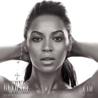 I Am... Sasha Fierce - Beyoncé mp3 download