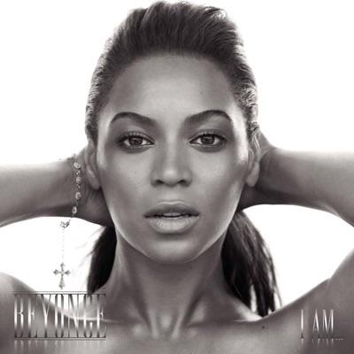 -I Am... Sasha Fierce - Beyoncé mp3 download
