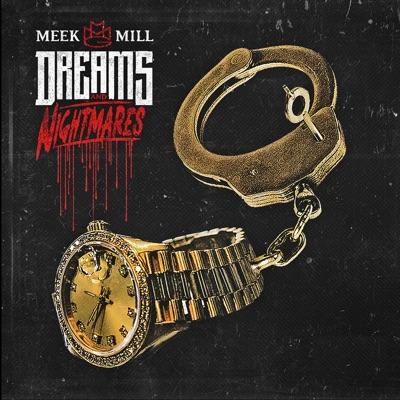 -Dreams and Nightmares - Meek Mill mp3 download