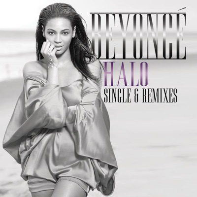 Halo (Remixes) - EP - Beyoncé mp3 download