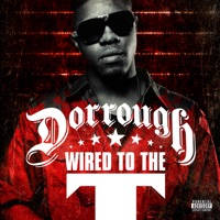 Wired to the T - Single - Dorrough mp3 download
