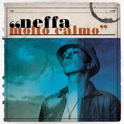 Dove Sei - Neffa mp3 download