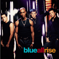 All Rise Blue song