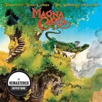 Airport Song (Remastered) Magna Carta MP3