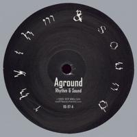 Aground Rhythm & Sound MP3
