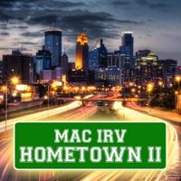 Hometown II - Single - Mac Irv mp3 download