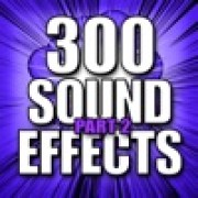 download lagu Sound Effects Library Outboard Motor Start Up and Leave