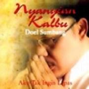 download lagu Doel Sumbang Kuyakin