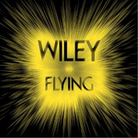 Flying - EP - Wiley mp3 download