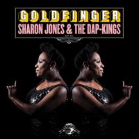 Goldfinger Sharon Jones & The Dap-Kings MP3