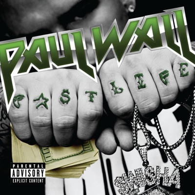 Paul Wall #checkseason Download