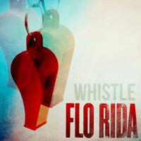 Whistle Flo Rida MP3