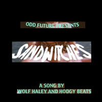 Sandwitches (feat. Hodgy Beats) - Single - Tyler, The Creator mp3 download