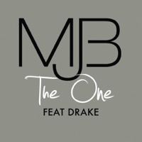 The One (feat. Drake) - Single - Mary J. Blige mp3 download