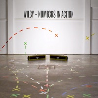 Numbers In Action (Remixes) - EP - Wiley mp3 download