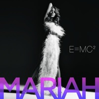 E=MC² - Mariah Carey mp3 download