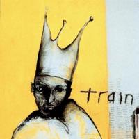 Train - Train mp3 download