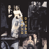 Come Undone Duran Duran