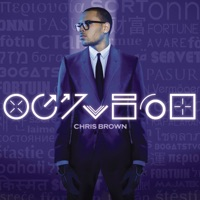 Fortune (Deluxe Version) - Chris Brown mp3 download