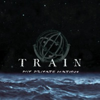 My Private Nation - Train mp3 download