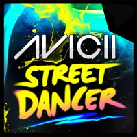 Street Dancer (Remixes) - EP - Avicii mp3 download