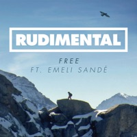 Free (feat. Emeli Sandé) [Remixes] - EP - Rudimental mp3 download