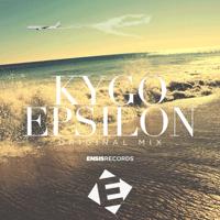 Epsilon Kygo