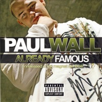 paul wall im on patron mp3 download