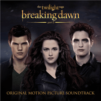 A Thousand Years, Pt. 2 (feat. Steve Kazee) Christina Perri