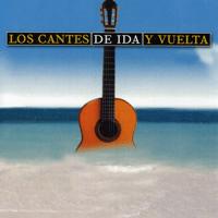 Guajira Clásica: Patroncitas (feat. Niño de Pura) Tina Pavón MP3