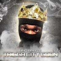 Trigga City Goon - Nino Breeze mp3 download