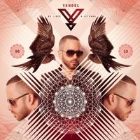 Moviendo Caderas (feat. Daddy Yankee) Yandel MP3