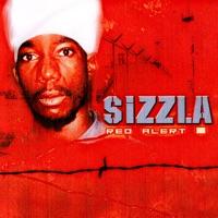 Red Alert - Sizzla mp3 download