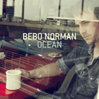 Everything I Hoped You'd Be Bebo Norman MP3