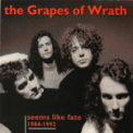 Free Download The Grapes of Wrath All the Things I Wasn't Mp3