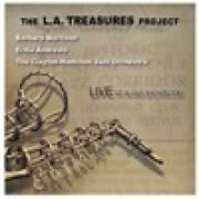 download lagu Clayton-Hamilton Jazz Orchestra Beautiful Friendship (feat. Ernie Andrews)