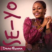 Se-Yo Dena Mwana MP3