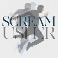 Scream Usher MP3