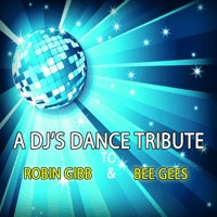 Alone (The Dance Floor Mix) Heartclub & 3 Boys