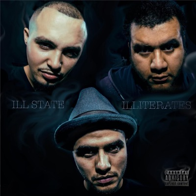 Mad World - Ill State mp3 download
