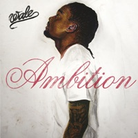 Ambition - Wale mp3 download