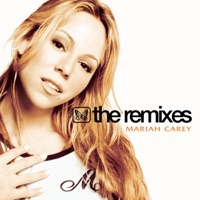 The Remixes - Mariah Carey mp3 download