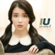 download lagu IU You & I