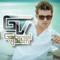 Piradinha Gabriel Valim MP3