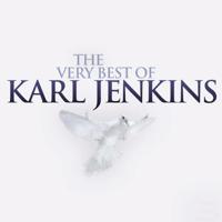 Palladio for String Orchestra: Allegretto Karl Jenkins, London Symphony Orchestra, Carmine Lauri & David Alberman
