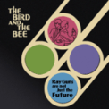 Free Download The Bird and the Bee My Love Mp3