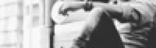 Ari Lasso & Bunga Citra Lestari - Aku Dan Dirimu