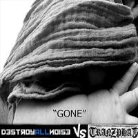 Gone - Single - Dan & Tranzphat mp3 download
