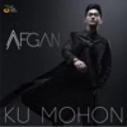 download lagu Afgan Ku Mohon