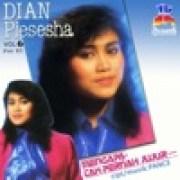 download lagu Dian Piesesha Bawalah Senyummu